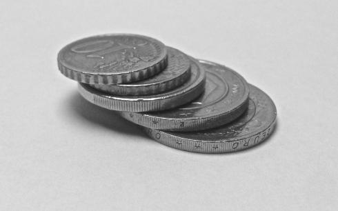 5 formas de ahorrar